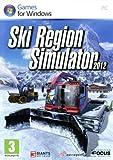 Ski-Region Simulator 2012 [Téléchargement PC]...