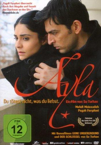 ayla (film)