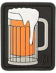 Maxpedition Beer Mug (SWAT) Moral Patch