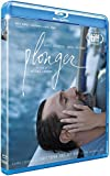 PLONGER [Blu-ray]