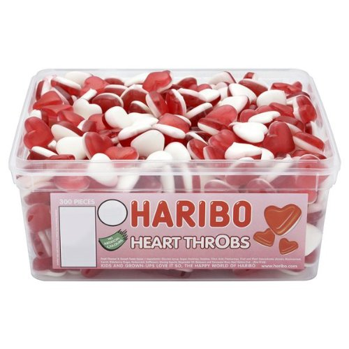 haribo-heart-throbs-300-pieces