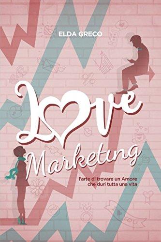 Zoom IMG-2 love marketing l arte di