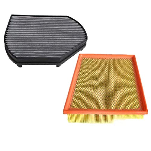 Kit d'inspection et d'entretien des filtres