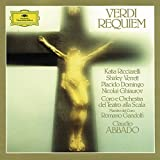 Verdi : Requiem