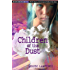 Children Of The Dust (Definitions)