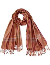 Kikoyland Unisex - Erwachsene Schal, SK232