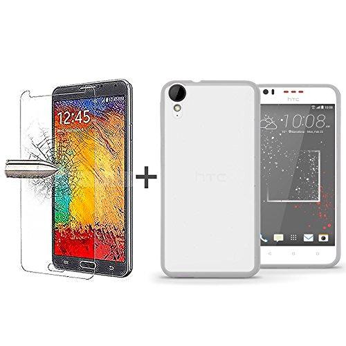 tbocr-pack-coque-gel-tpu-transparent-protecteur-decran-en-verre-trempe-pour-htc-desire-825-silicone-