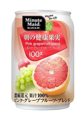 280gx24-ce-coca-cola-minute-maid-pamplemousse-rose