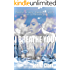 I Breathe You (Breathe, #1)