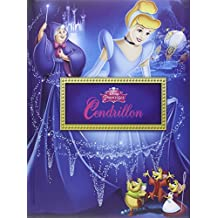 Cendrillon, Disney Cinéma