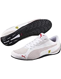 Puma Ferrari Drift Cat 5 Ultra Sneaker