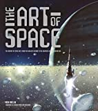 Art of Space