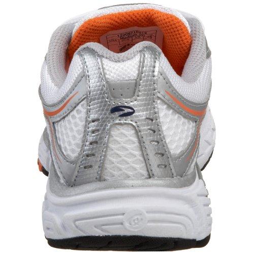 Brooks Lady Switch 3 Chaussure De Course à Pied Multicolore - Multicolore