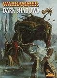 Image de Warhammer - Schatten nber Albion [Taschenbuch] by