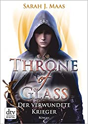 Sarah J. Maas (Autor), Michaela Link (Übersetzer)(2)Neu kaufen: EUR 11,99