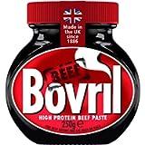 Bovril Estratto di Carne 250g (Confezione da 2)