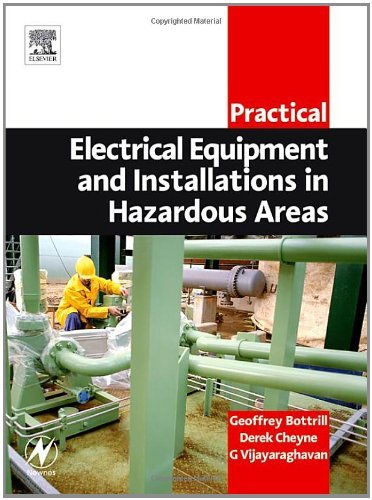 practical-electrical-equipment-and-installations-in-hazardous-areas-practical-professional-books-fro