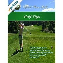 Good Time Golf - Tips [OV]