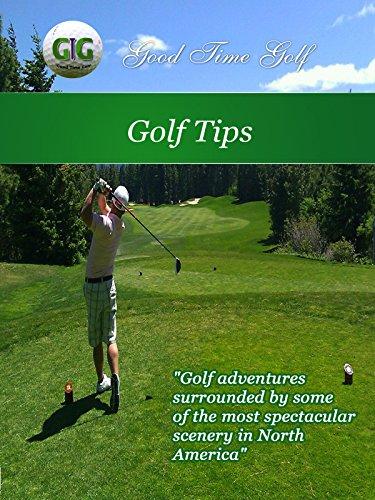 good-time-golf-tips-ov