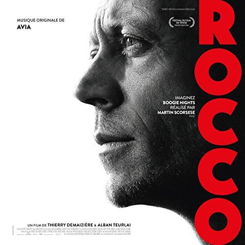 rocco-original-motion-picture-soundtrack