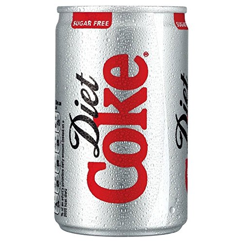 coca-cola-diet-coke-150ml