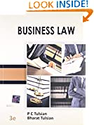 #9: Business Law