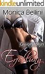Gwendolyn: Erfüllung