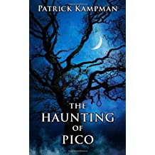 The Haunting of Pico
