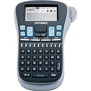Dymo LabelManager 260P Etiqueteuse électronique portable