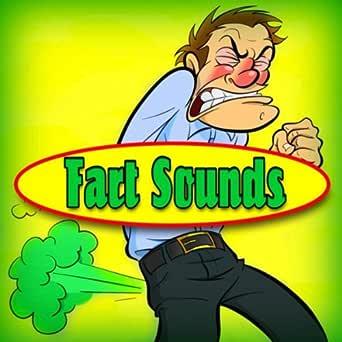Hot-Air Balloon Gross Farts de Farts sur Amazon Music
