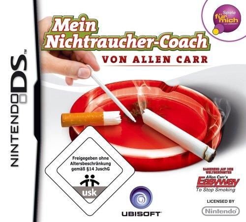 mein-nichtraucher-coach-von-allen-carr
