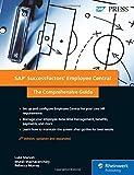 SAP Success Factors Employee Central: The Comprehensive Guide