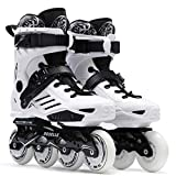 Inlineskates Wind Freestyle Speed   Slalom