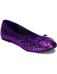 Funtasma Glitter-Ballerina Star-16G