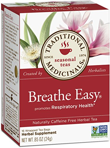 traditional-medicinals-breathe-easy-herbal-tea-16-count-wrapped-tea-bags-pack-of-6