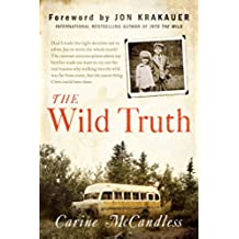 The Wild Truth (English Edition)
