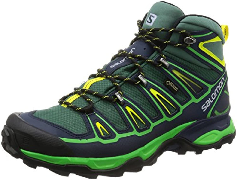 Lowa Herren Renegade GTX LO TF Outdoor Schuhe