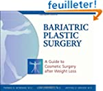Bariatric Plastic Surgery: A Guide to...