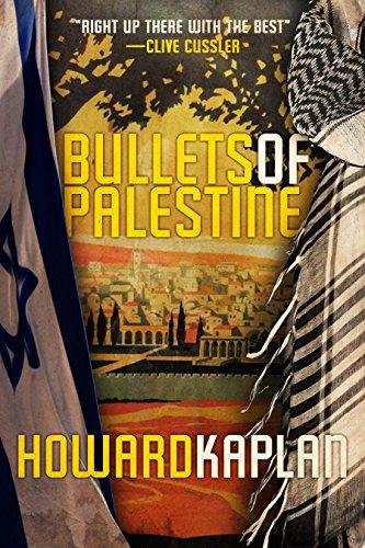 Bullets-of-Palestine-The-Jerusalem-Spy-Series-Book-2