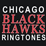 Best Chicago Audios - Chicago Black Hawks Ringtones Fan App Review