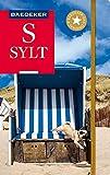 Baedeker Reiseführer Sylt, Amrum, Föhr: mit praktischer Karte EASY ZIP