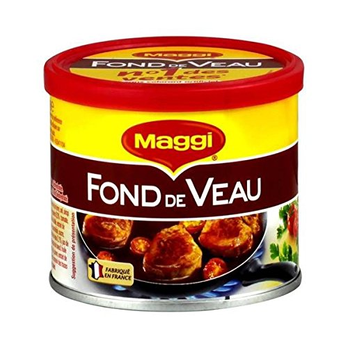 maggi-veal-110g-unit-price-sending-fast-and-neat-maggi-fond-de-veau-110g