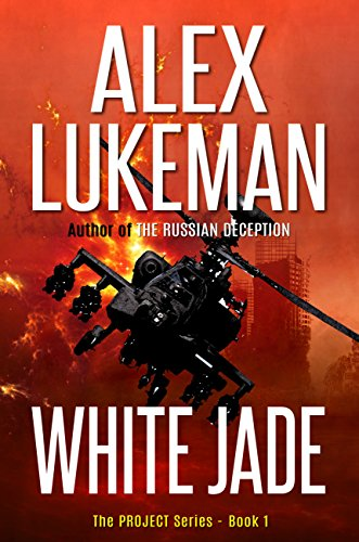 white-jade-the-project-book-1