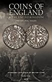 Coins of England & the United Kingdom Pre-Decimal Issues 2016