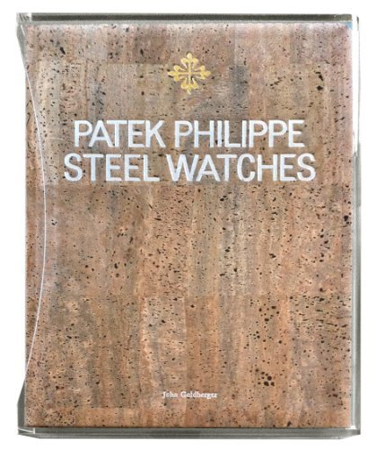 patek-philippe-steel-watches-2013-10-31