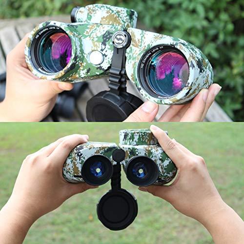 Zoom IMG-2 janefly binocolo militare 7x50 hd