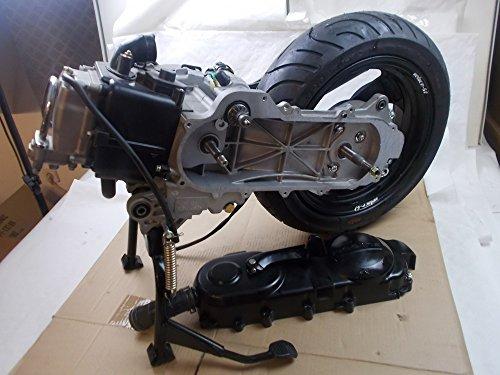 austauschmotor-4t-50ccm-139qmb-beeline-veloce