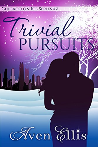 trivial-pursuits-chicago-on-ice-book-2-english-edition