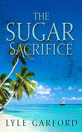 the-sugar-sacrifice-the-evan-ross-series-book-3