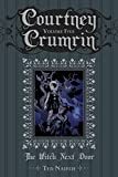 Courtney Crumrin: The Witch Next Door Vol. 5: Special Edition (Courtney Crumrin: Ongoing)